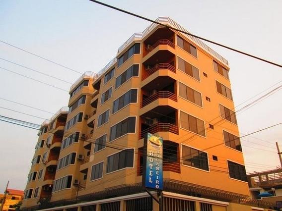 Se Renta Apartamento Barrio Umiña Bucaneiro