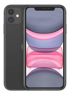 iPhone 11 128gb Cuotas