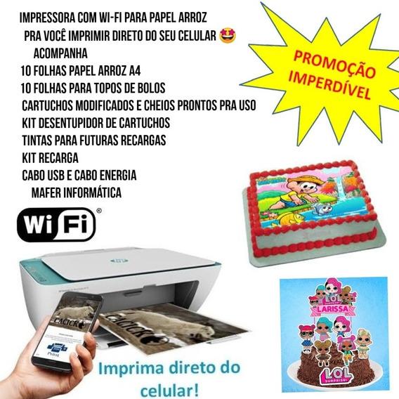 Topo Bolo Eletricista Informatica Melhor Preco No Mercado