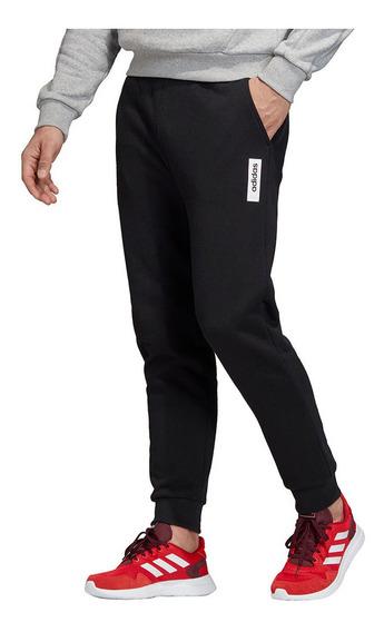 Pantalon adidas Brilliant Basics Hombre
