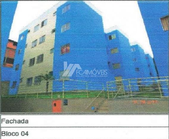 Rua Acará, Chacaras Oliveira, Ipatinga - 506808
