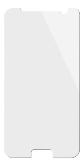 Protetor Tela Filme Vidro Temperado Claro Para Samsung Galá