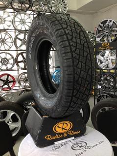 Llanta Pirelli 265 70 R17 Scorpion Atr