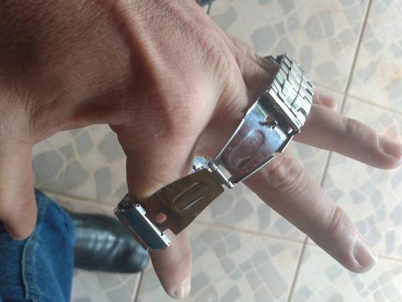 Relógio Orlando Novo