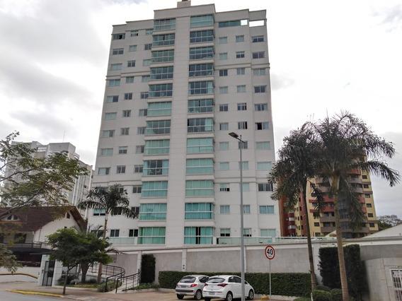 Apartamento Para Alugar - 07575.001