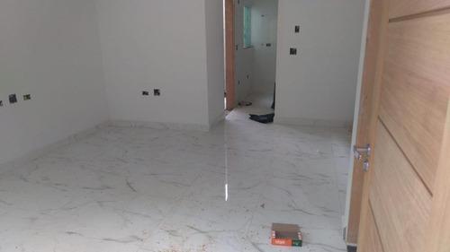 Imagem 1 de 26 de Sobrado Com 3 Dormitórios À Venda,  - Vila Matilde - São Paulo/sp - So2462