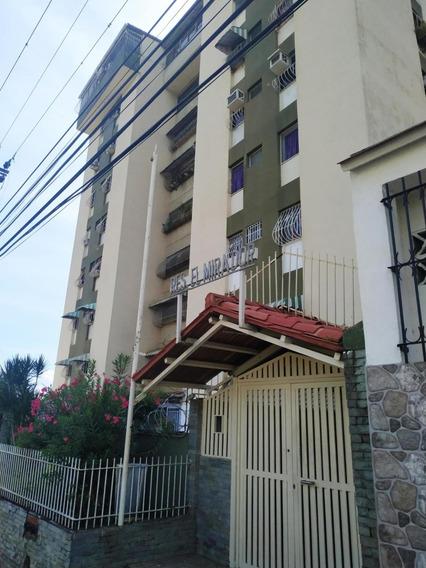 Mls #20-4711 Excelente Apartamento Enl Centro De Charallave