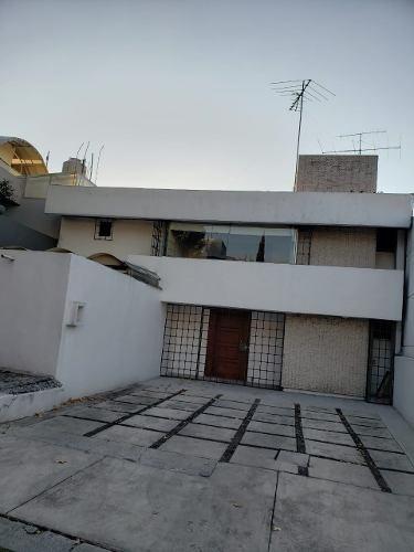 Excelente Casa En Lomas De La Herradura