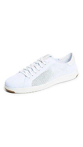 Zapato Para Hombre (talla 37.5 Col / 7us) Cole Haan Grandpro