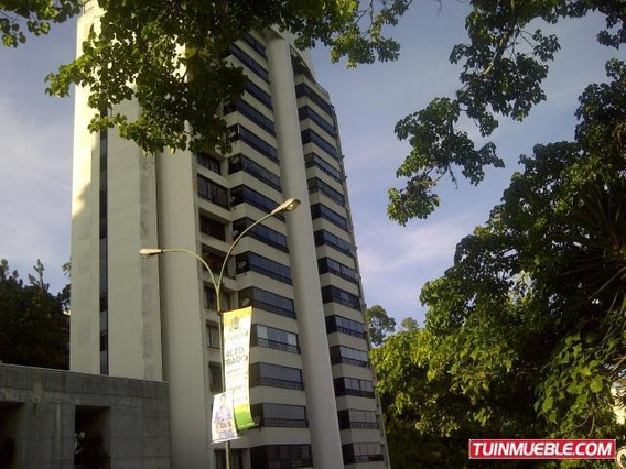 Apartamentos En Venta Rent A House Codigo 18-16788