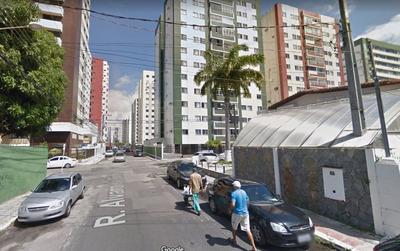 Galeria Na 13 Julho - 5 Lojas - Cp6277