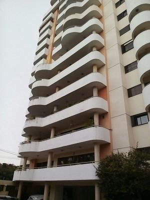 Citymax Platinum Vende Apartamento En Bella Vista
