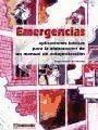 Libro Emergencias De Enrique Alejandro Contelles Diaz