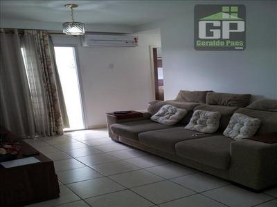 Apartamento Com 2 Dormitórios À Venda, 51 M² Por R$ 250.000 Rua Oswaldo Lussac, 355 - Taquara - Rio De Janeiro/rj - Ap0162