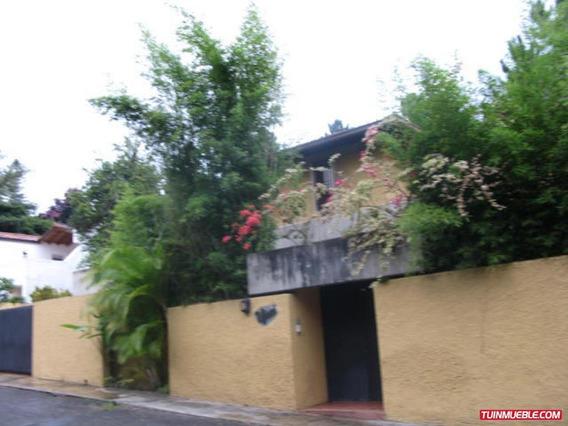 Casas En Venta Mls #18-14648 Yb