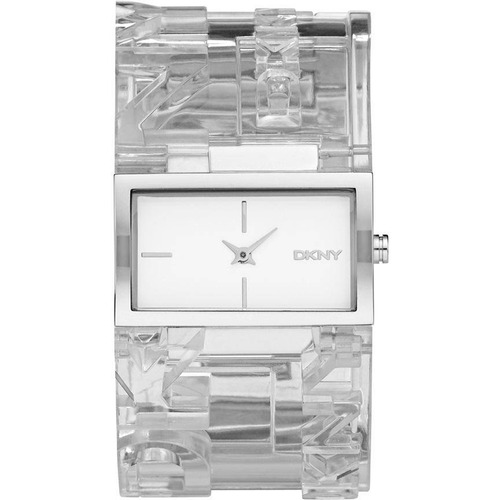 Relógio Dkny - Ny8151