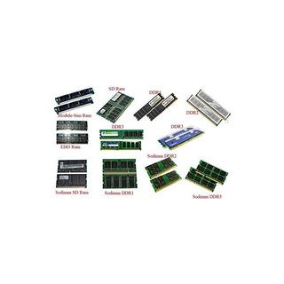 7110355 32 Gb Ddr4-2133 Ecc Lrdimm Memory Para Servidor Sun