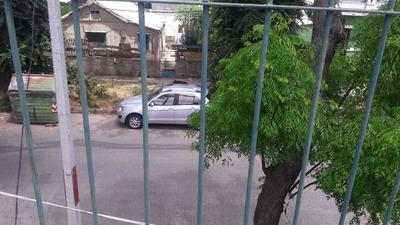 Cómodo Apartamento En Mateo Cortes Y Areguati
