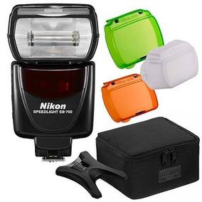 Flash Sb 700 Nikon