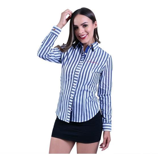b8c19b761b42 Camisas Mujer - Ropa, Bolsas y Calzado en Mercado Libre México