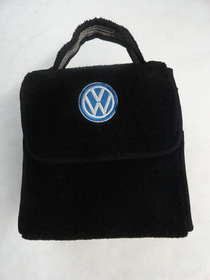 Volkswagen - Bolsa Ferramentas Macaco Multiuso 7 Cores