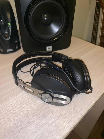 Headphone Sennheiser | Momentum 2.0 Over-ear
