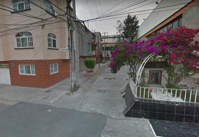 Oportunidad!remate Amplia Casa Mastirez De Rio Blanco,gam