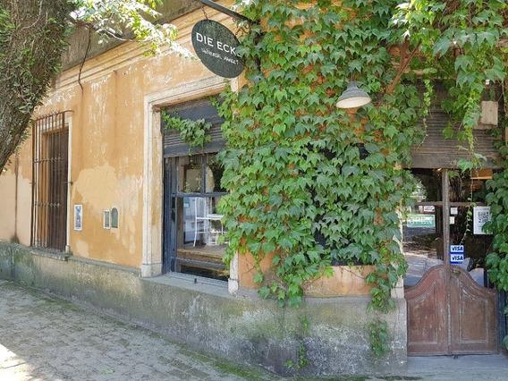 Venta De Local, Oficina, Restaurante En Maschwitz