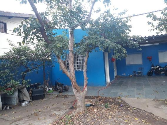 Terreno À Venda, 250 M² - Macedo - Guarulhos/sp - Cód. Te0502 - Te0502