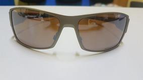 bdb9a7652 Óculos Oakley Spike Titanium - De Sol - Óculos no Mercado Livre Brasil