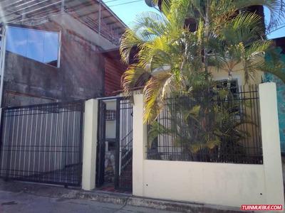 Casas En Venta 04144445658