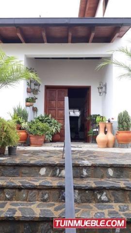 !! 19-15663 Apartamentos En Venta