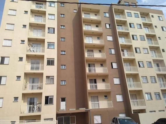 Apartamento À Venda Em Ferraz De Vasconcelos Vila Das Nações
