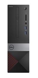 Desk Dell Vostro 3470 Sff I3- 9100 Win 10 Pro 4gb 1tb 1 On-s