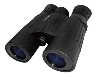 Largavista Binocular Shilba Anfibio Negro 8x30 Flota Bak-4