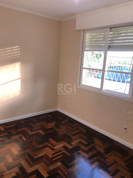 Apartamento - Cristal - Ref: 514170 - V-pj5669