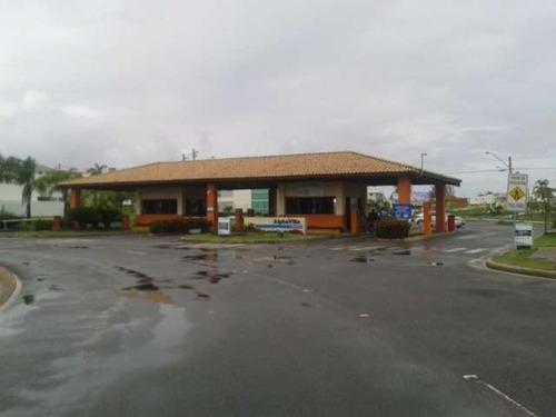 Condomínio Alphaville Litoral Norte - Juli 667 - 3160820