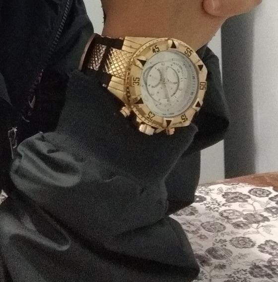 Relógio Invicta Zero