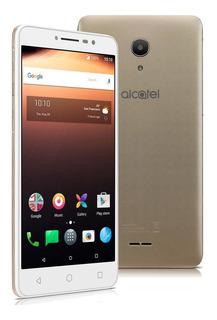 Alcatel A3xl 9008j