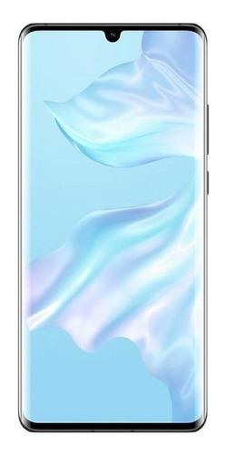 Imagen 1 de 4 de Huawei P30 Pro Dual SIM 256 GB breathing crystal 8 GB RAM