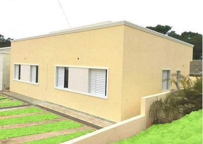 Casa Em Condominio - Caucaia Do Alto - Ref: 6443 - V-6443