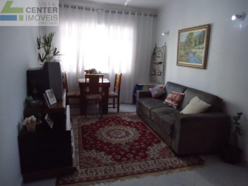 Imagem 1 de 15 de Apartamento - Mirandopolis - Ref: 7824 - V-863972