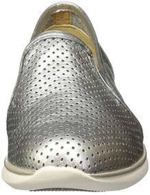 Zapato Flexi Tipo Mocasine
