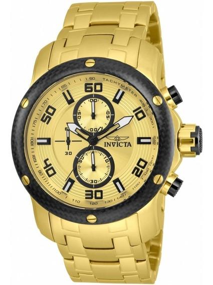 Relógio Invicta Pro Diver 24155 Masculino