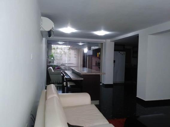 Casa En Venta Lapiedadsur Cabudare 19-13908, Vc 0414-5561293