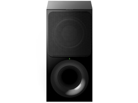 Sound Bar Sony Ht-ct-390 180w Subwoofer Wireless 2.1
