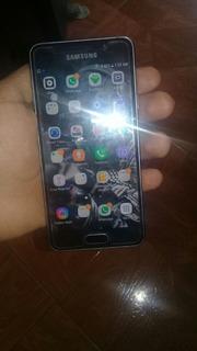 Celular Samsung Galaxy A3 2016