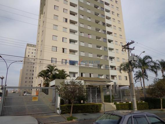 Apartamento À Venda Em Parque Itália - Ap244520