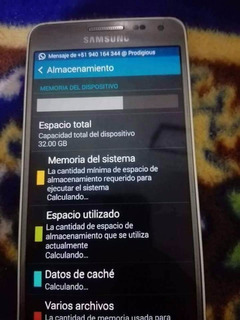 Samsung Galaxy Alpha Libre