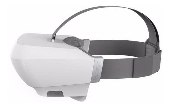 Óculos Para Drone Yuneec Skyview Fpv Goggles Leia O Anuncio!
